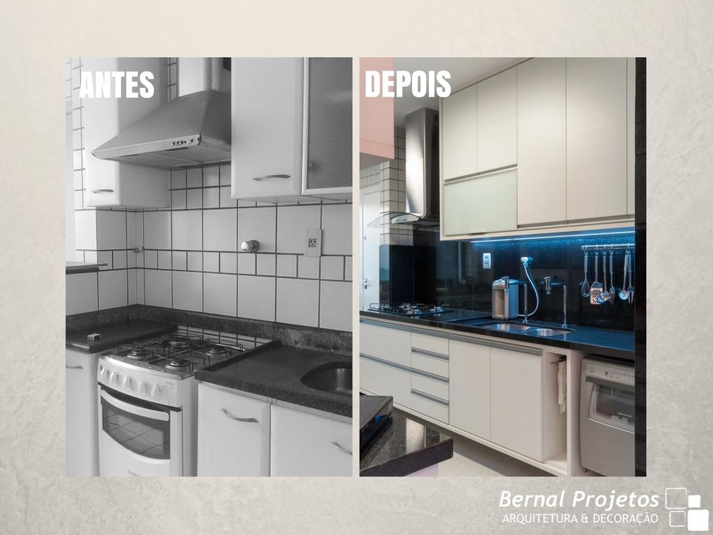 cozinha-8-bernal-projetos