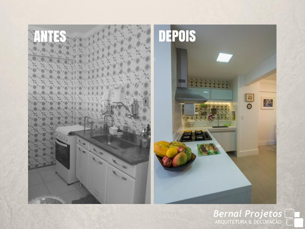 cozinha-9-bernal-projetos