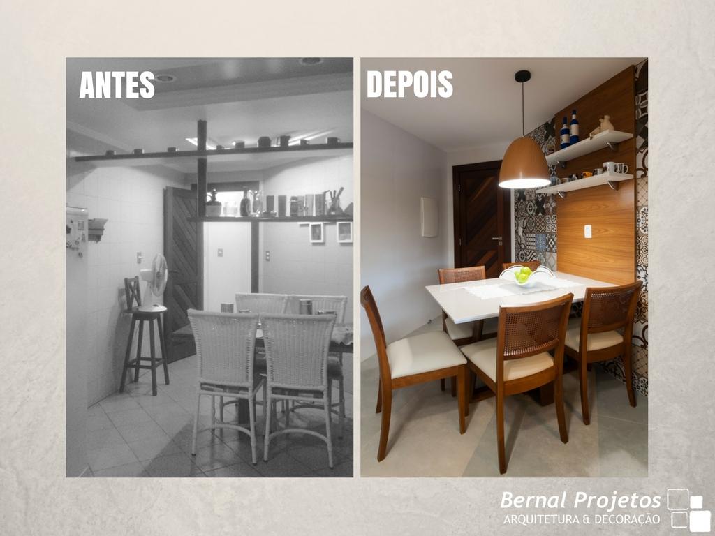 cozinha-bernal-projetos-1