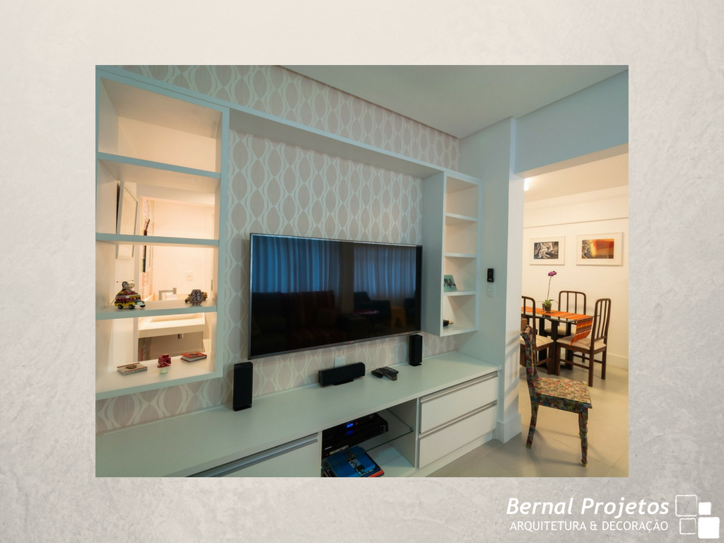 Painel-TV--2-