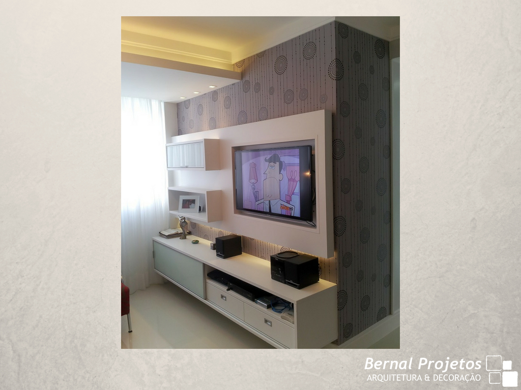Painel-TV--5-
