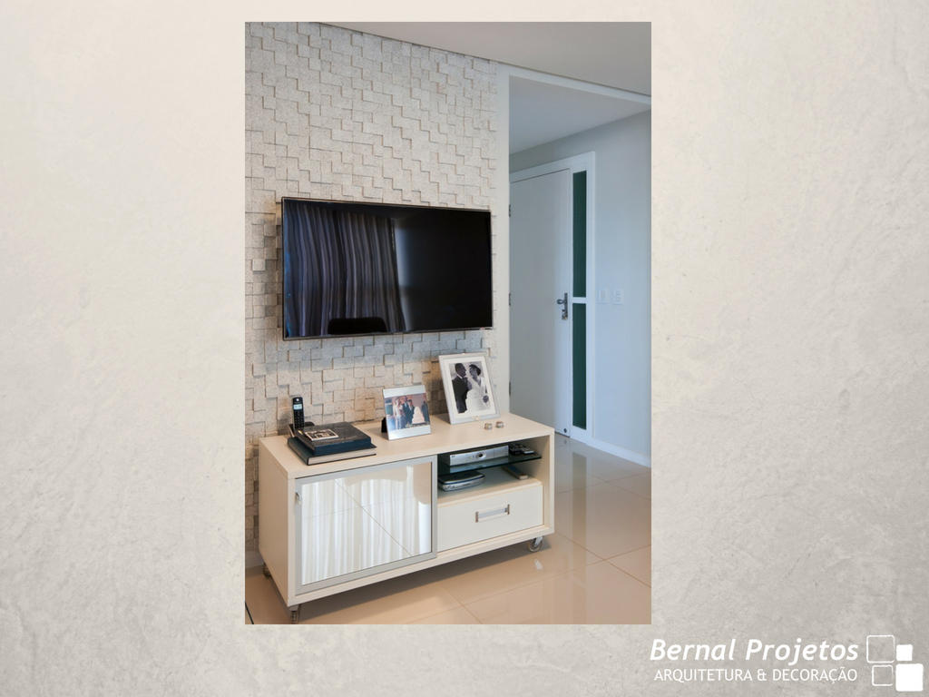 Painel-TV--7-