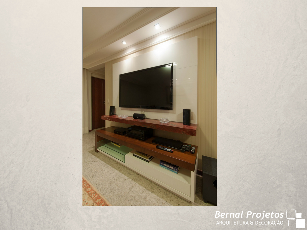 Painel-TV--8-
