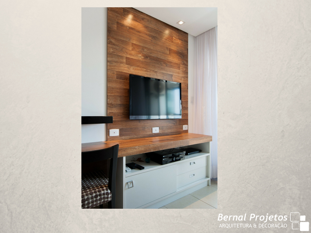 Painel-TV--9-