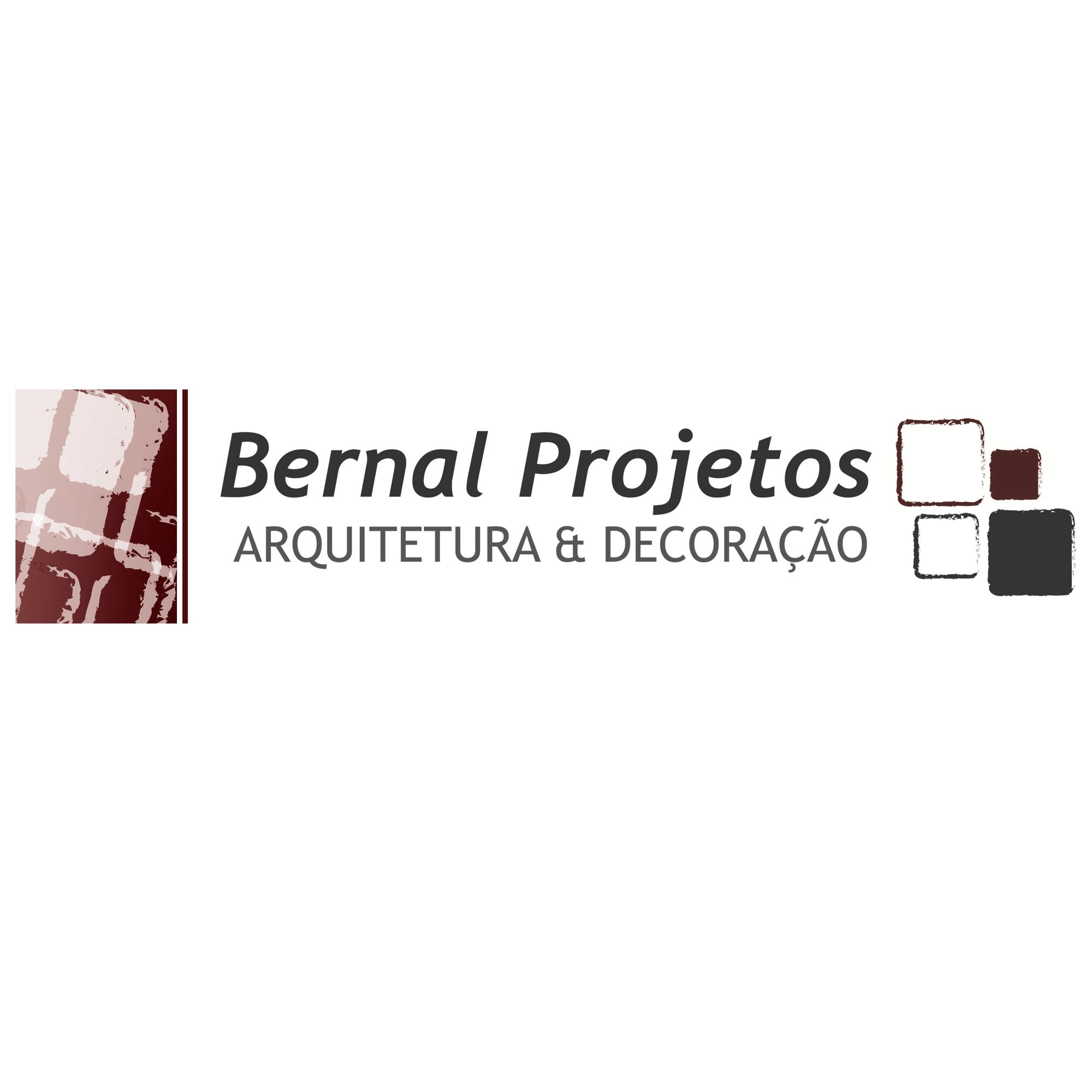 Conheça a Bernal Projetos