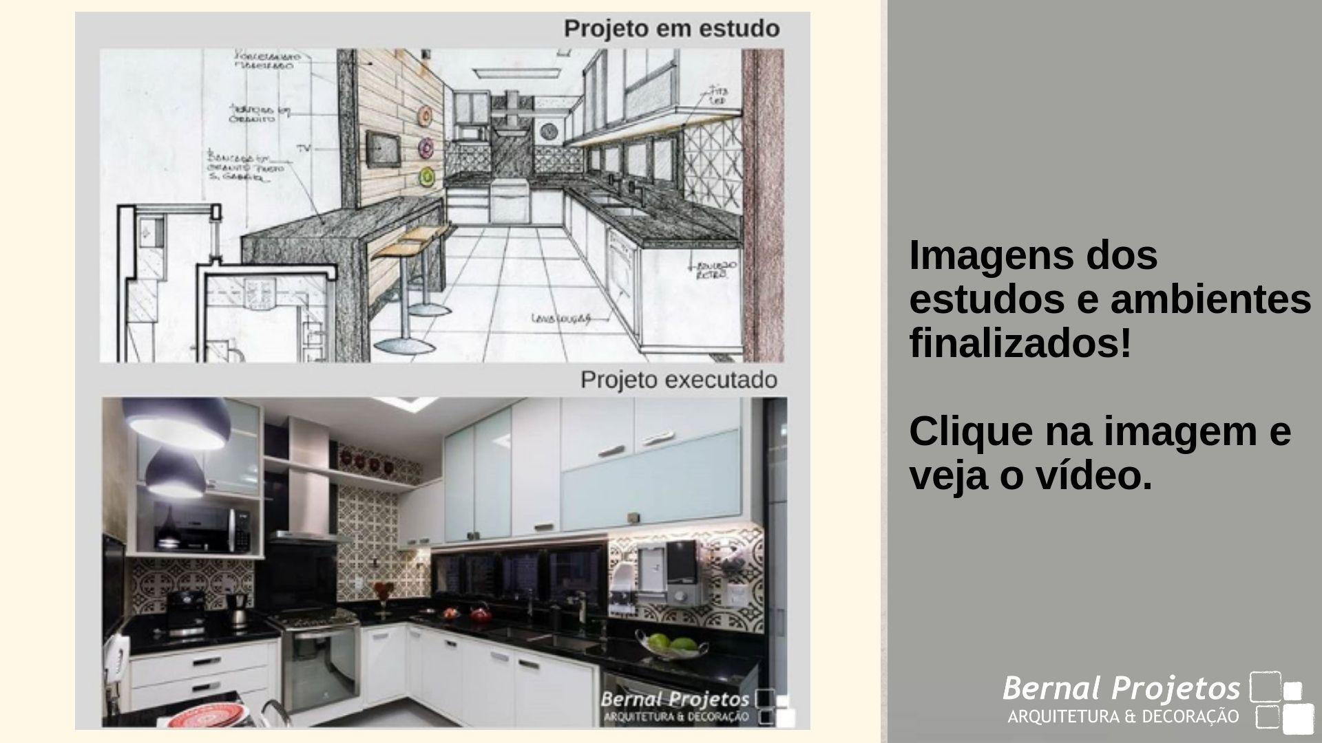 Apresenta--o-Interiores-Bernal-Projetos--5-