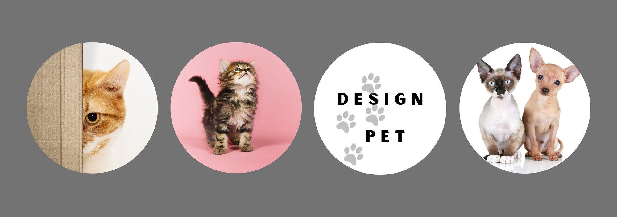 Design Pet