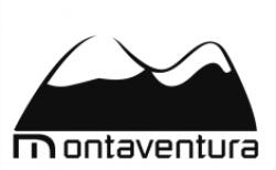 Logo: MONTAVENTURA