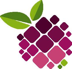 Logo: Berrly