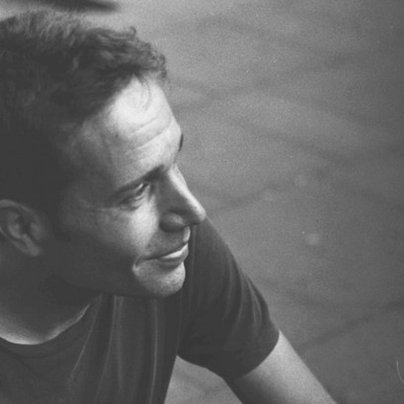 image: Vermut musical amb Miguel Aranda