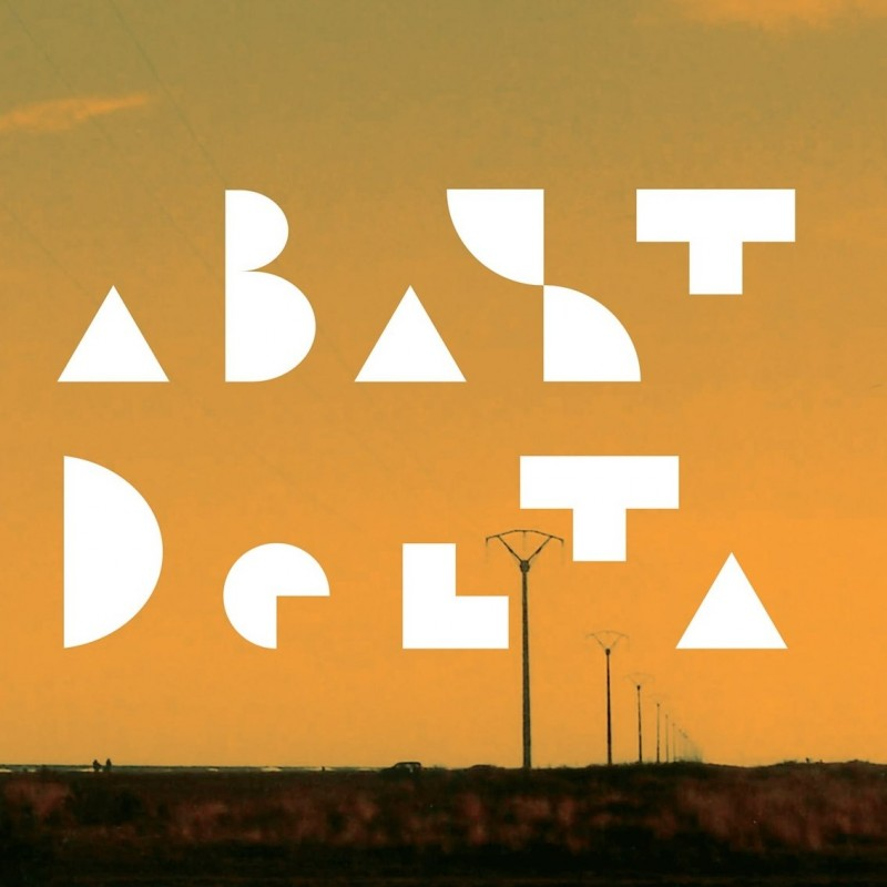 image: Vermut musical amb Abast
