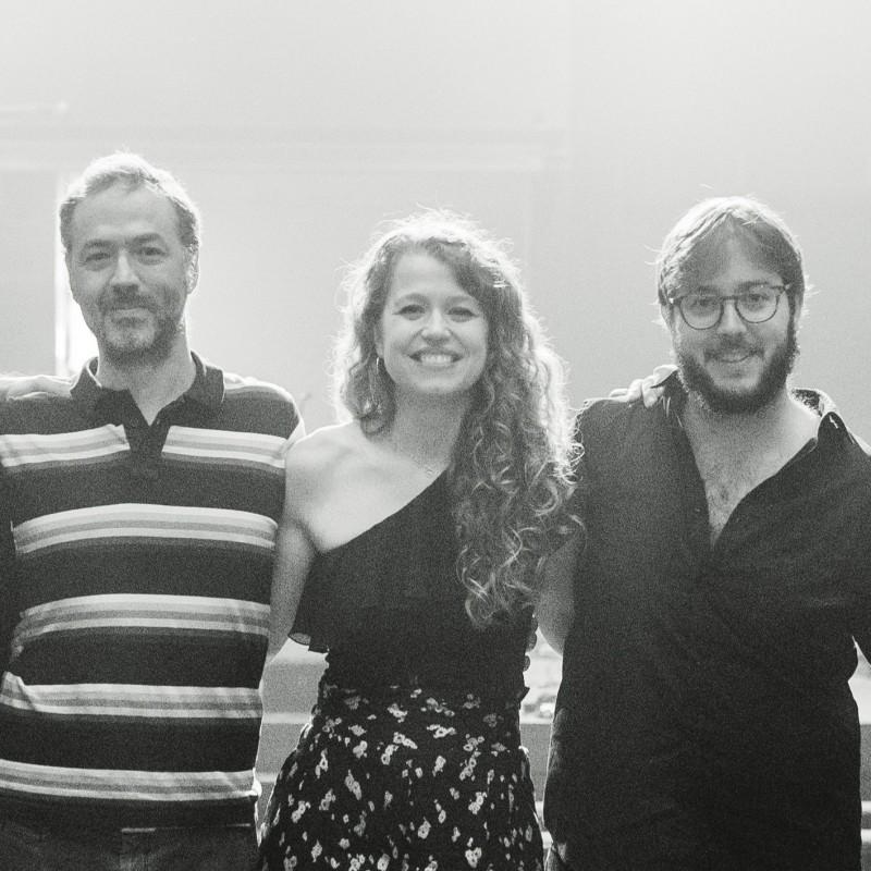 image: Vermut amb The New Catalan Ensemble