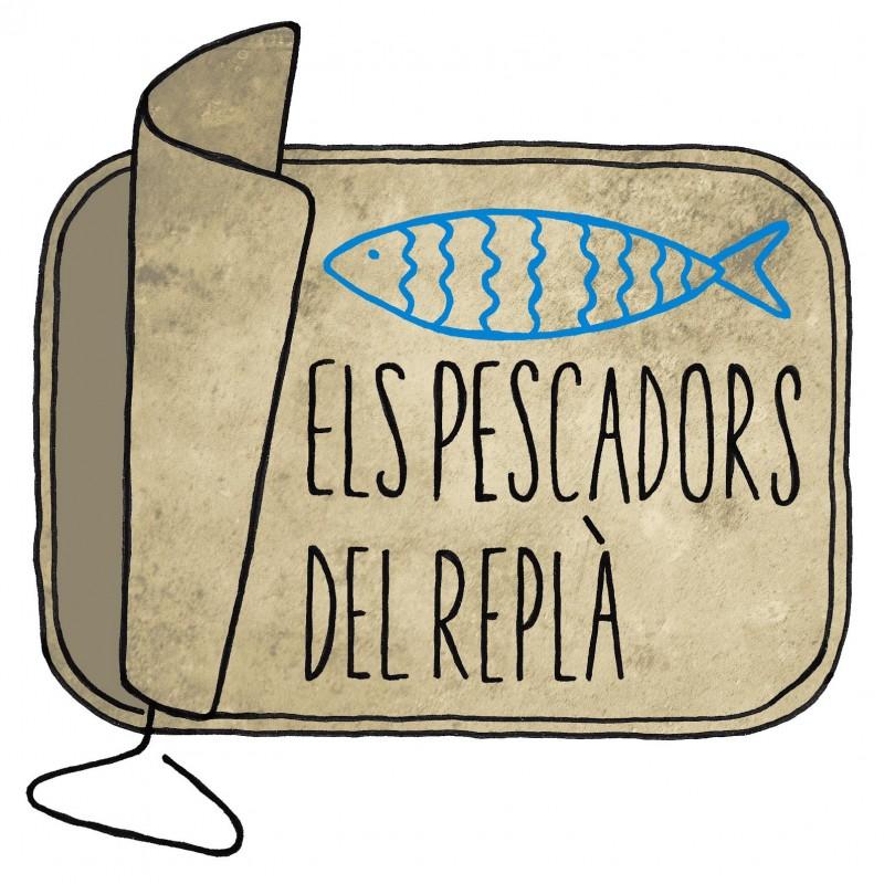 image: Havaneres amb Els pescadors del replà