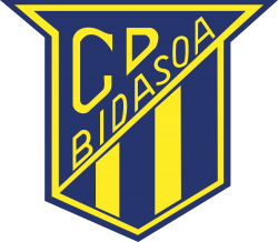 Logo: Club Deportivo Bidasoa