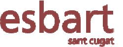 Logo: Esbart Sant Cugat