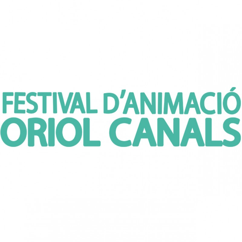 Photo: Festival Oriol Canals -
