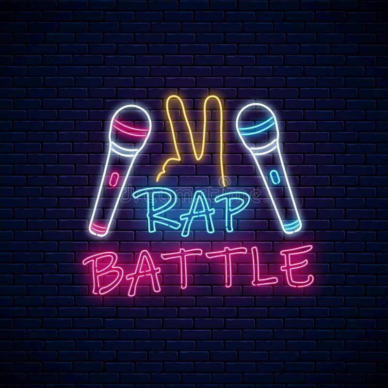 image: Batalla de Rap (Espectador)
