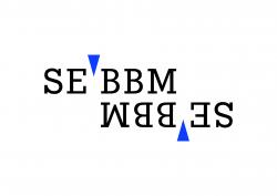 Logo: SEBBM