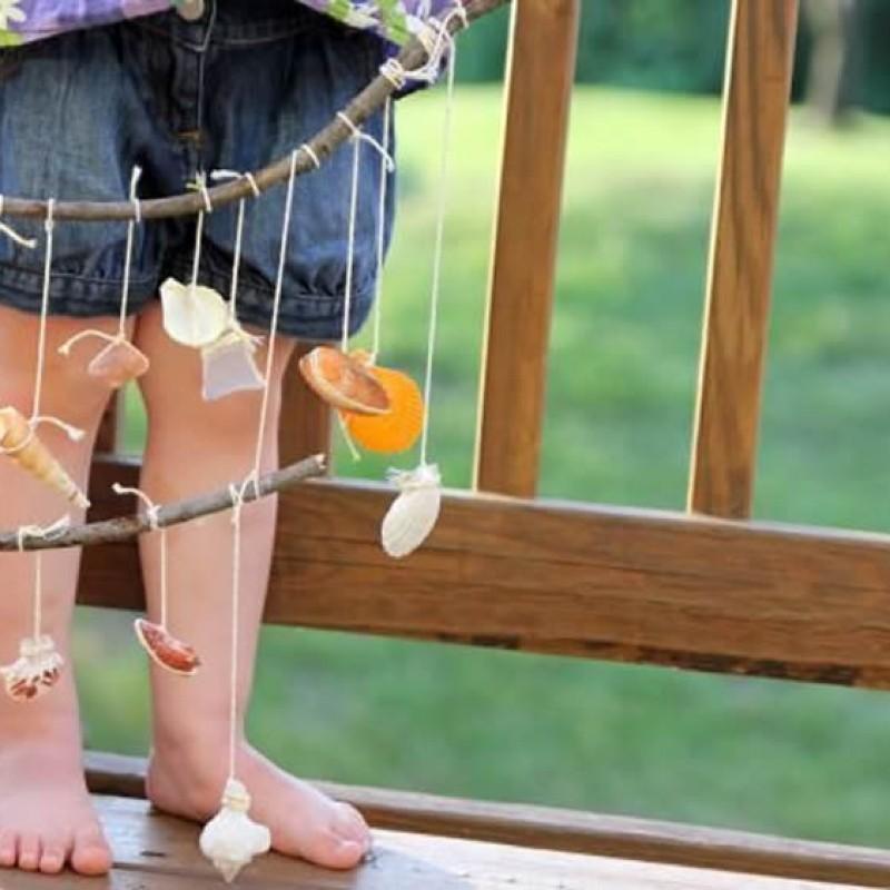 image: Taller de Manualitats Infantils
