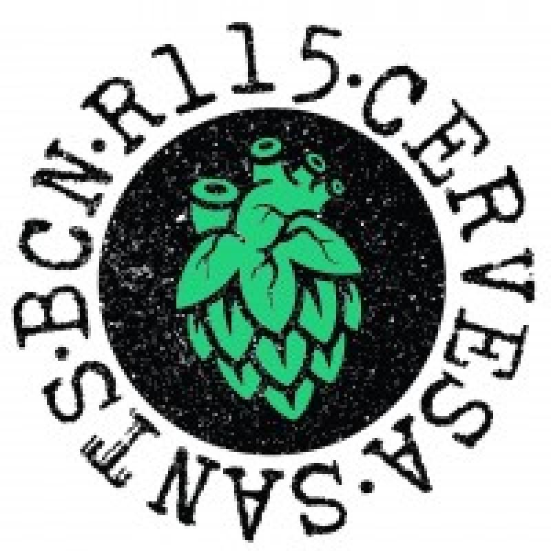 image: Cata de Cerveses R115