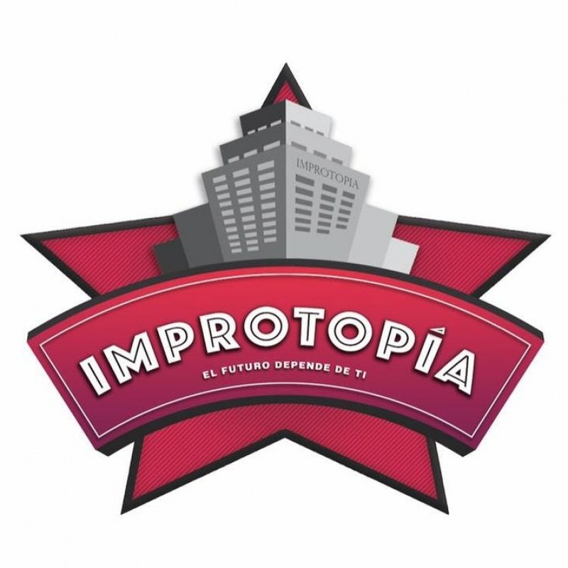image: Improtopia