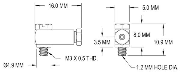 M3CBL-1016
