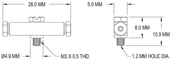 M3CBT-1016