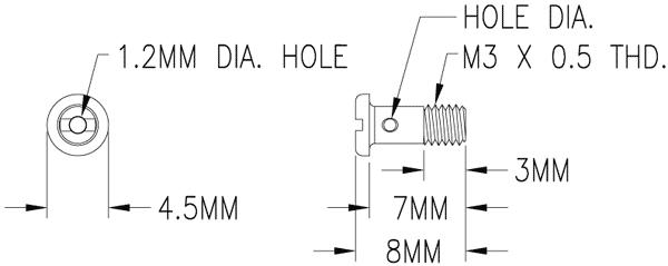 M3S-1000