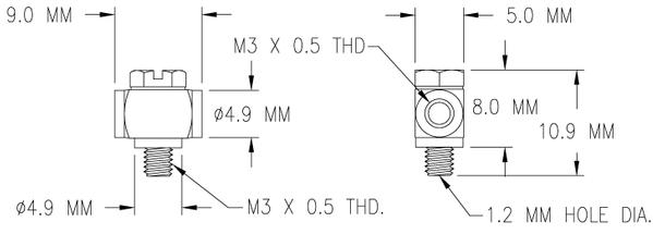 M3TS-M3I