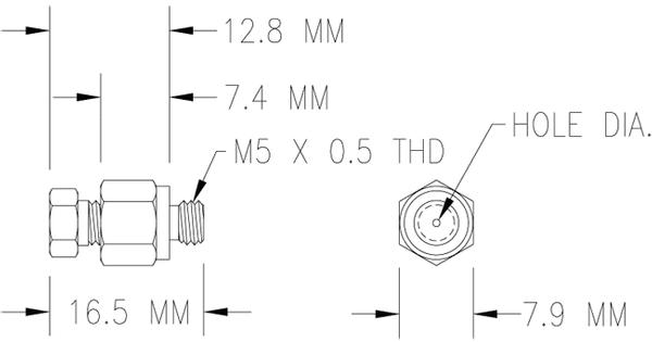 M5CB-1016