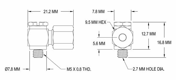 M5CBL-1018