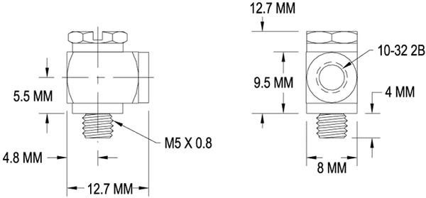 M5LS-10