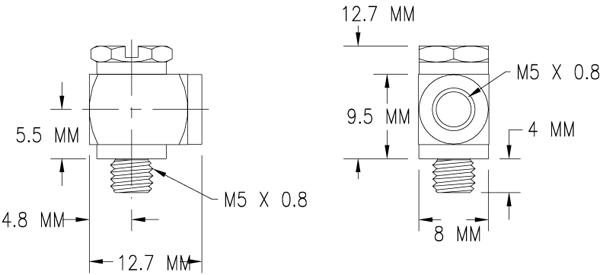 M5LS-M5