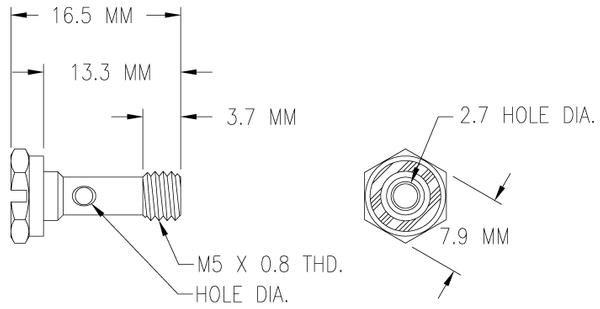 M5S-1000