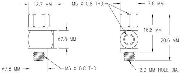 M5TM-M5