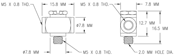 M5TS-M5M5