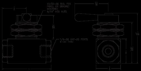 MBV-1414