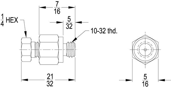 MCB-1016