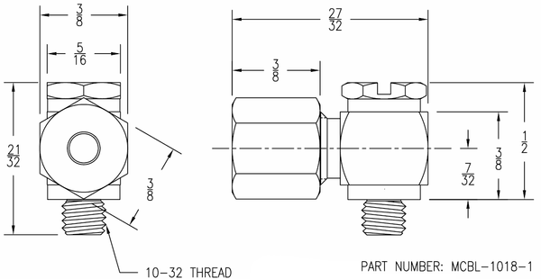 MCBL-1018