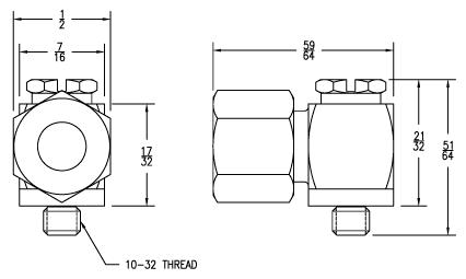 MCBL-14