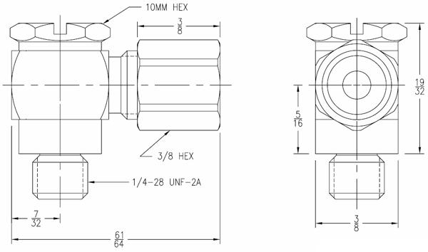 MCBL181-1428