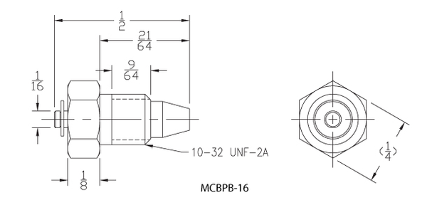 Compression_Fitting_Plugs