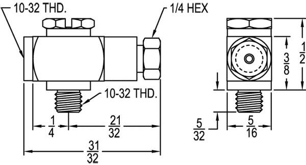 MCBT-16-10
