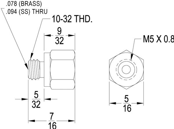 MEB-10M5