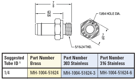 MH-51624