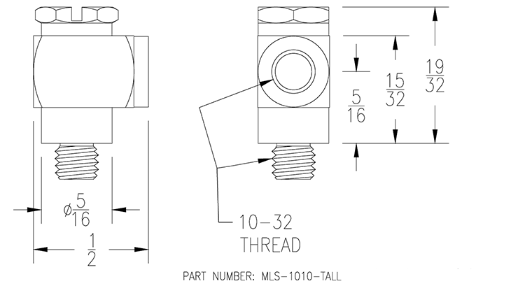 MLS-1010