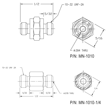 MN-1010