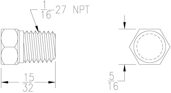 MP-16