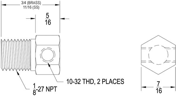 MPAT-1810