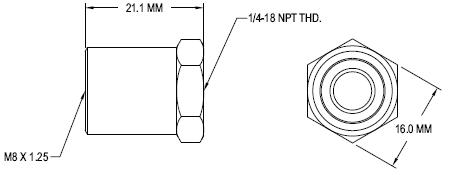 MPFA-14M8
